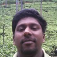 josephj352489's profile photo