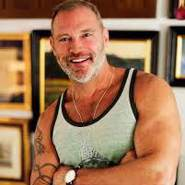 johnmorris64's profile photo