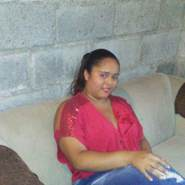 dariany906536's profile photo