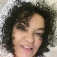 berenicealmeida9's profile photo