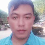 userjq873's profile photo
