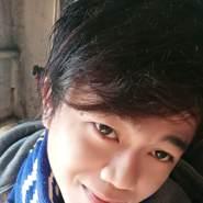 hadi744988's profile photo