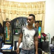 mohamadwaizek's profile photo