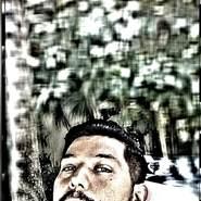 daxz671's profile photo