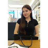 jessica216199's profile photo
