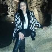 bouchraa376780's profile photo