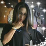 olimard861932's profile photo