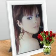 anac690548's profile photo