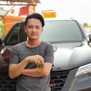 user_izgl356's profile photo