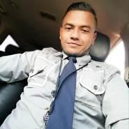rafaelg967's profile photo