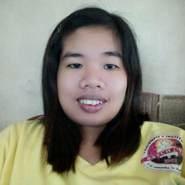 camilles918875's profile photo