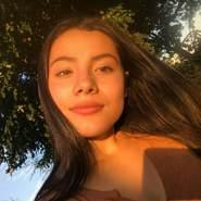 nicole587521's profile photo