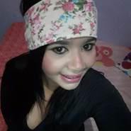 miaf207's profile photo
