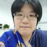 sophial213932's profile photo