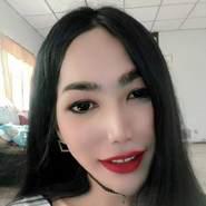 user_uhx52's profile photo