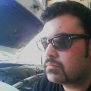 enriquer745856's profile photo
