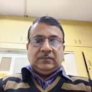 mmohan544223's profile photo