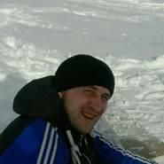 andreya702584's profile photo
