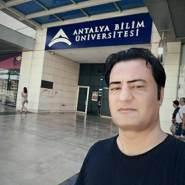 ahmada619413's profile photo