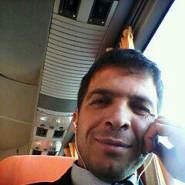 hanyr77's profile photo