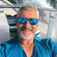 billyhanderson200's profile photo