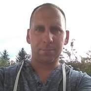 molnarb400935's profile photo