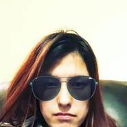 kendalln377918's profile photo