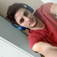 ayouba336083's profile photo