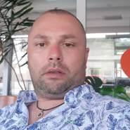 tudor53's profile photo