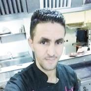 fcabdelwahid's profile photo