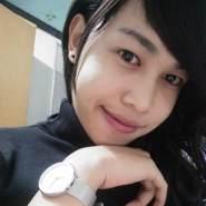 cocoal797110's profile photo
