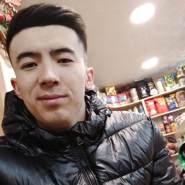 azizh98's profile photo