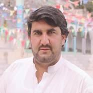 mushtaqb3's profile photo