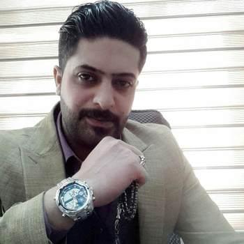 user619138286_An Najaf_Single_Male