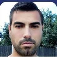 danieln676819's profile photo