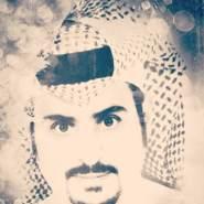 aabdllhaa502031's profile photo