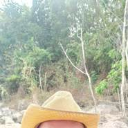 sunttrb's profile photo