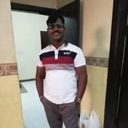 khalidk651879's profile photo