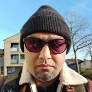 jamesc171242's profile photo