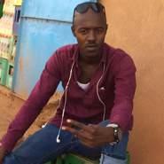khalidyuosif336982's profile photo
