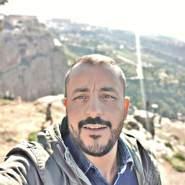 naloutiibrahim's profile photo