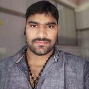 shekars584524's profile photo