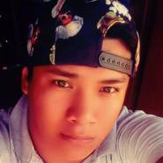 gabrielitot239868's profile photo