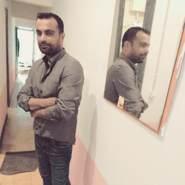zeeshanali53's profile photo