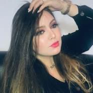 Merys124's profile photo