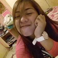 annac93's profile photo