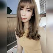 nunnalin's profile photo