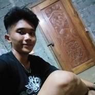 zedlavr's profile photo