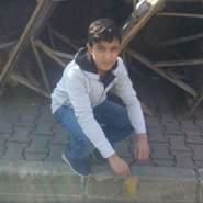 emira98's profile photo