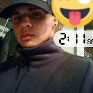 martinezl794457's profile photo
